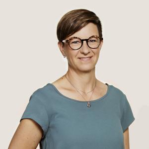 Isabel Geerts